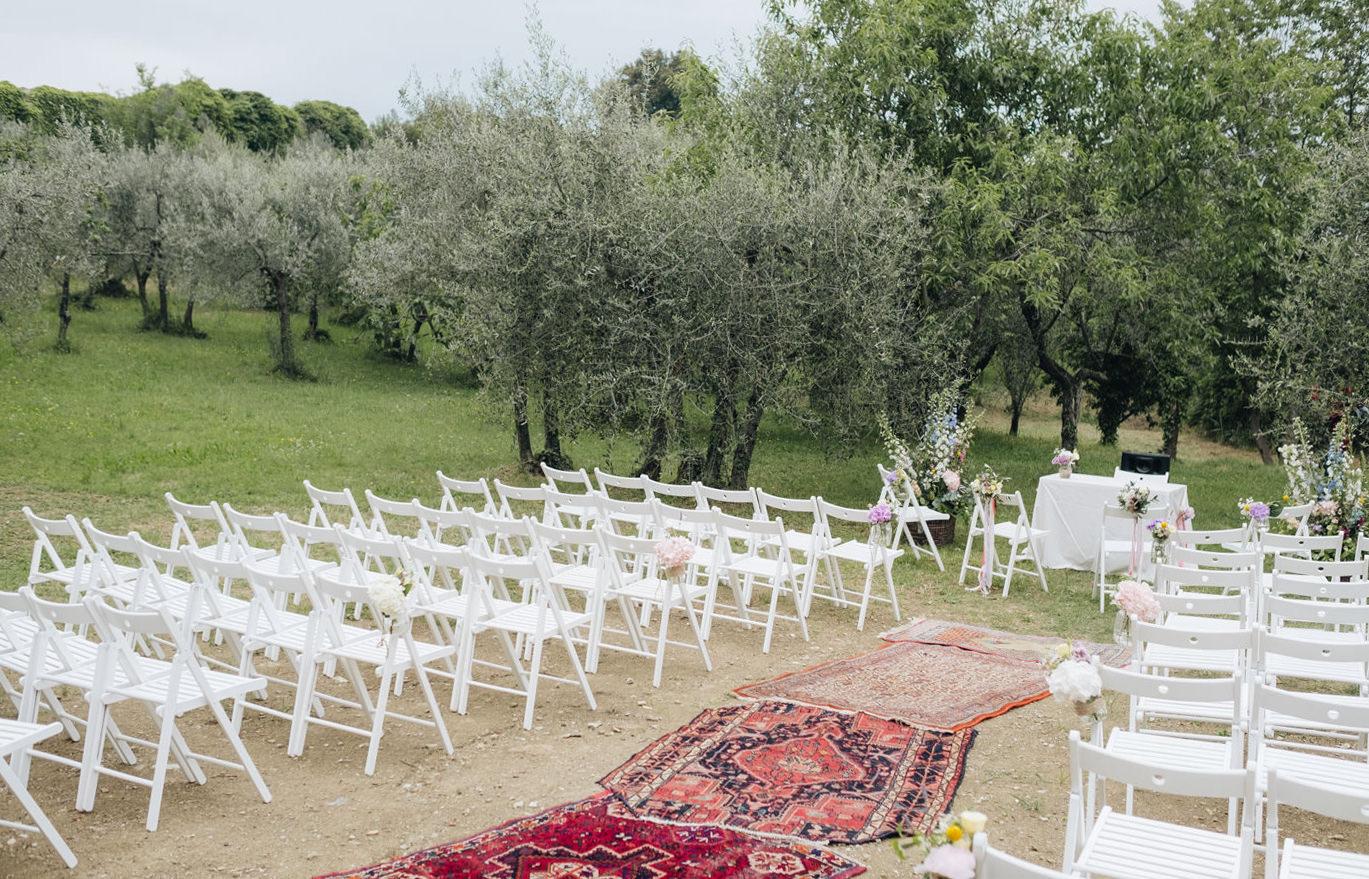 matrimoni_all_italiana_fotografo_matrimonio_toscana-4.jpg