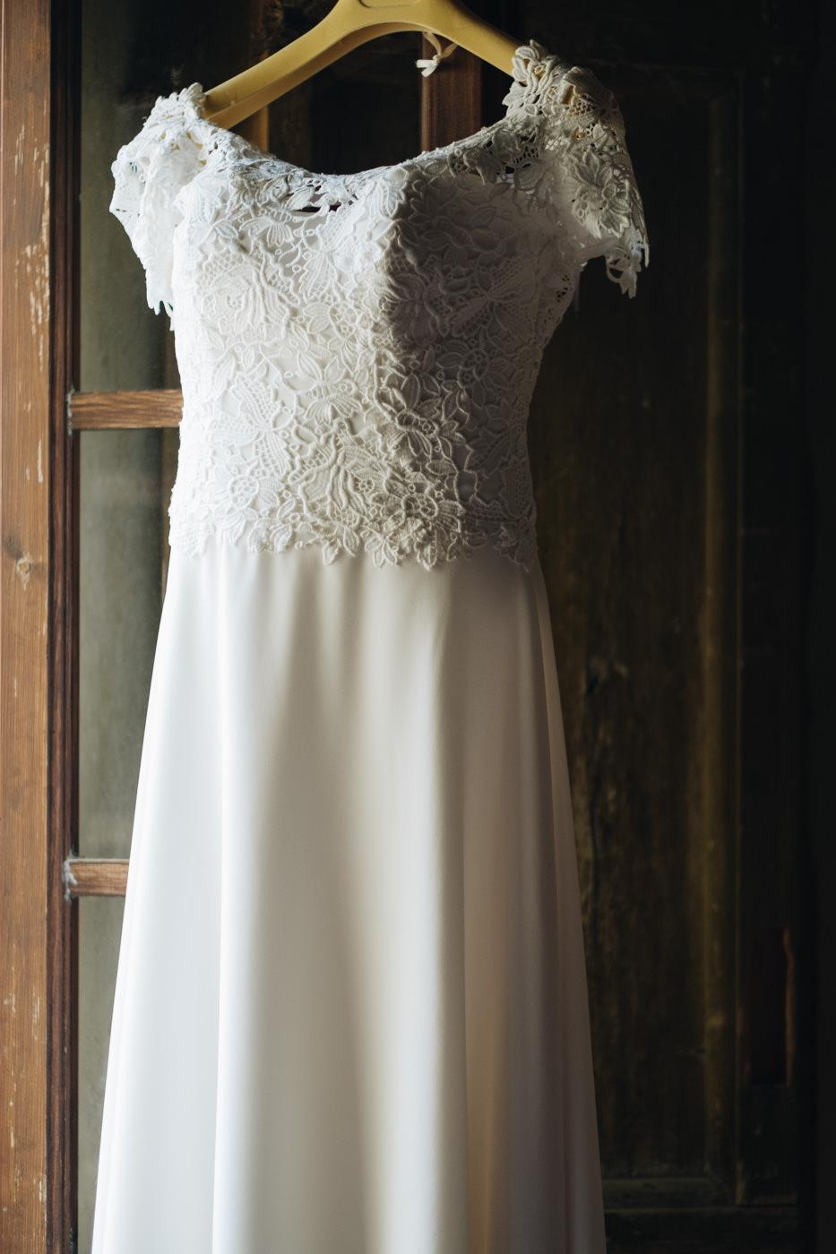 matrimoni_all_italiana_fotografo_matrimonio_toscana-16.jpg