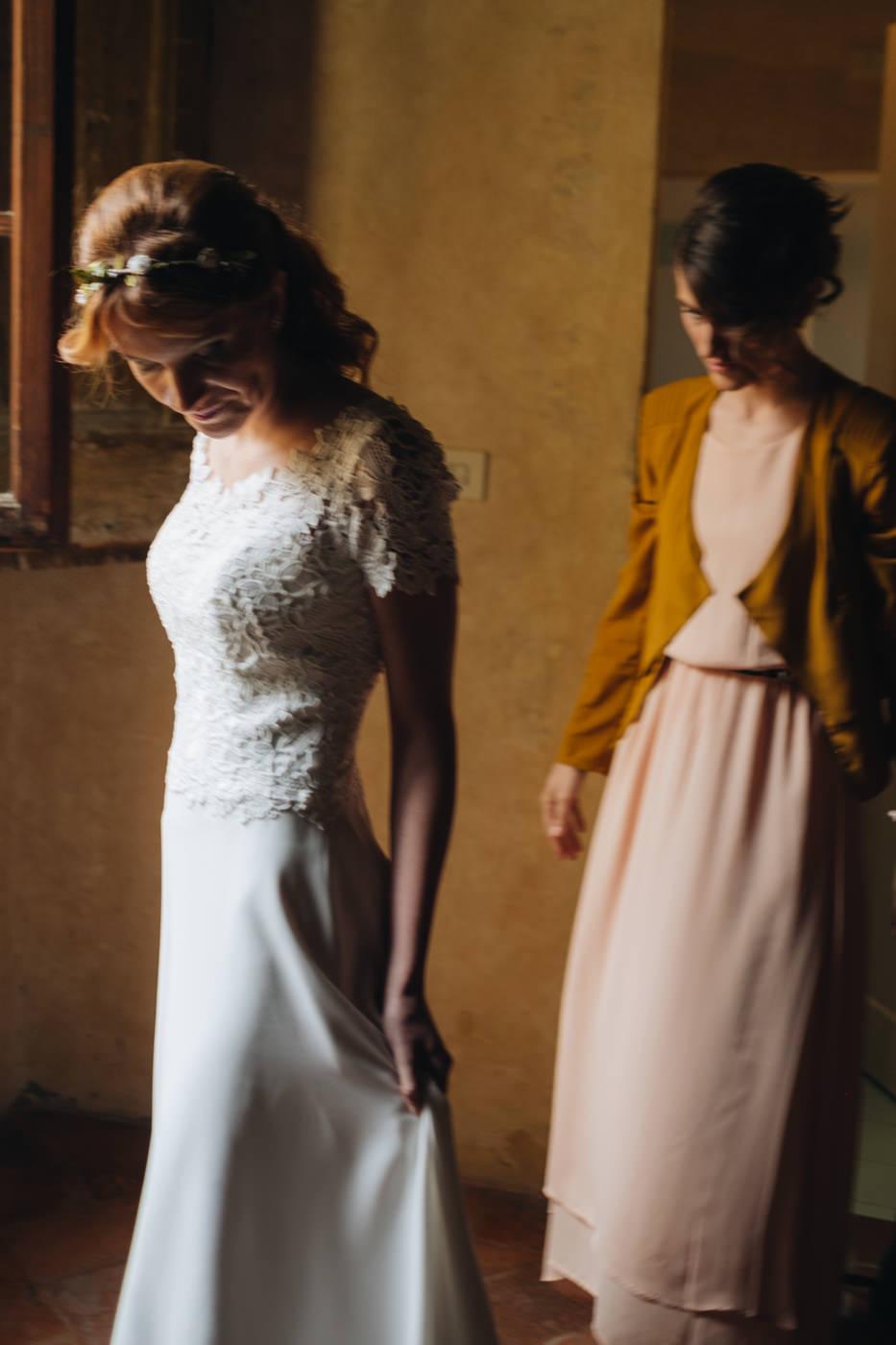 matrimoni_all_italiana_fotografo_matrimonio_toscana-19.jpg