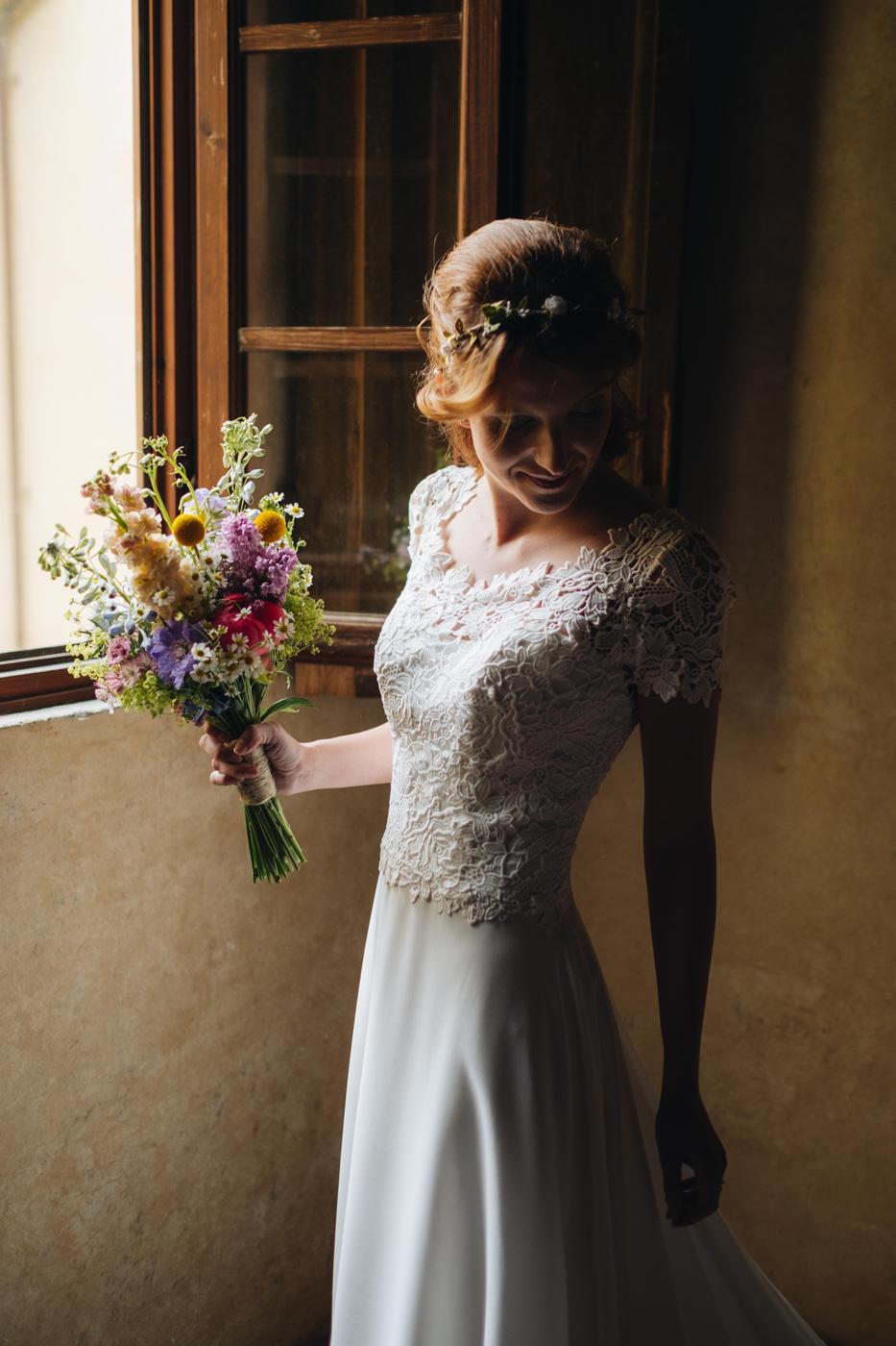 matrimoni_all_italiana_fotografo_matrimonio_toscana-20.jpg
