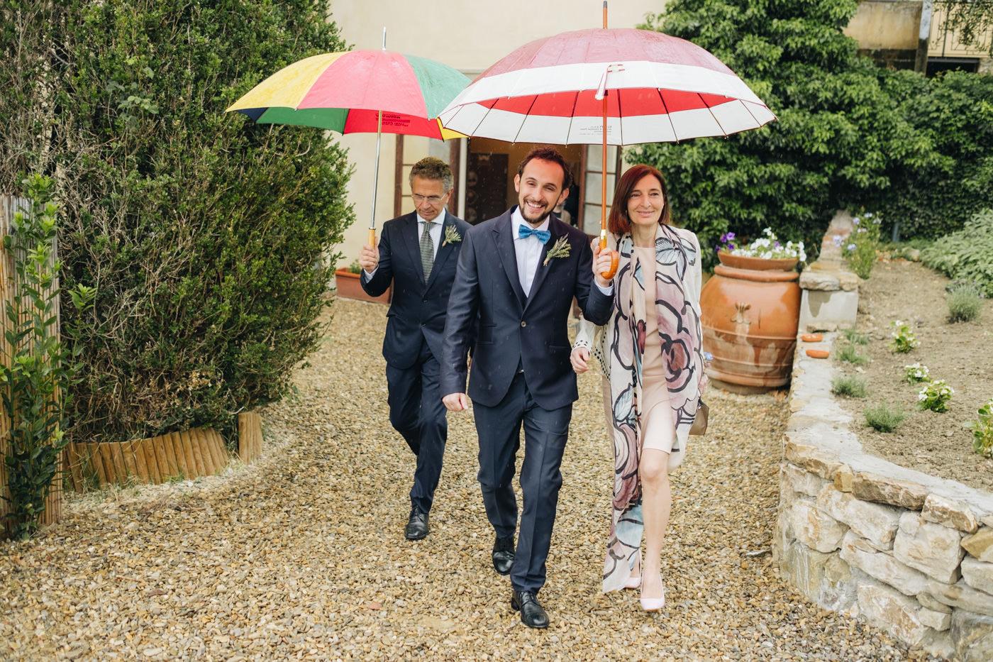 matrimoni_all_italiana_fotografo_matrimonio_toscana-21.jpg