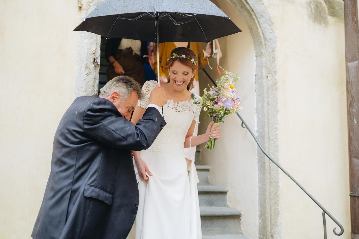 matrimoni_all_italiana_fotografo_matrimonio_toscana-23.jpg