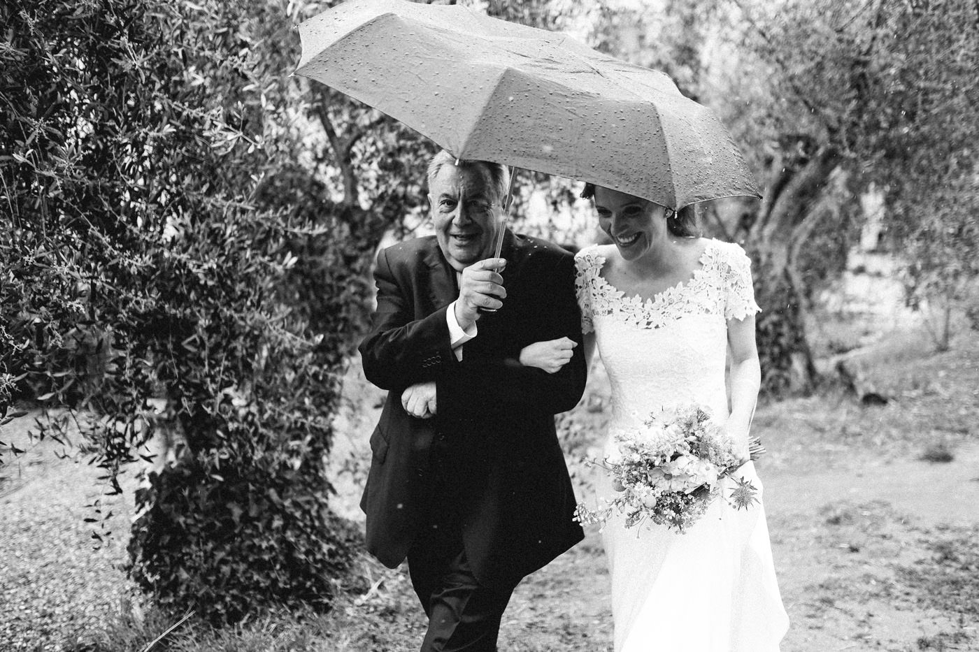 matrimoni_all_italiana_fotografo_matrimonio_toscana-24.jpg