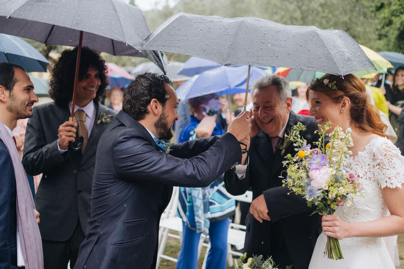 matrimoni_all_italiana_fotografo_matrimonio_toscana-26.jpg