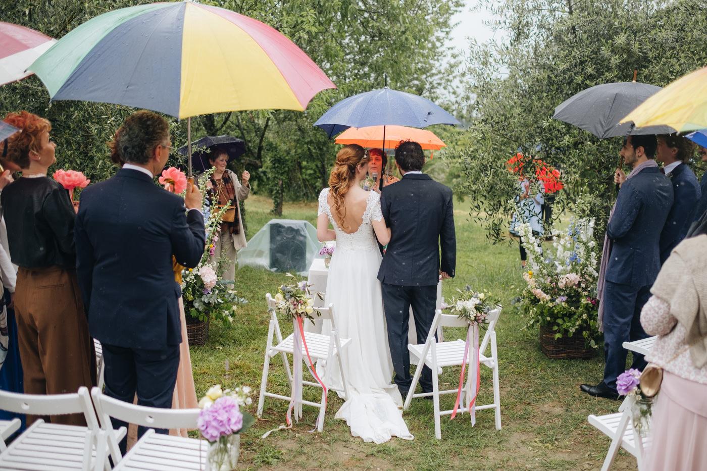 matrimoni_all_italiana_fotografo_matrimonio_toscana-27.jpg
