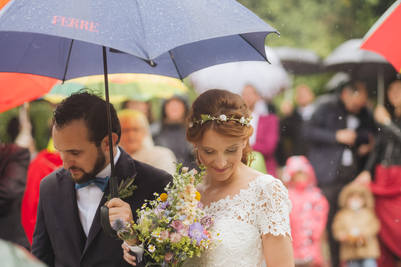 matrimoni_all_italiana_fotografo_matrimonio_toscana-29.jpg