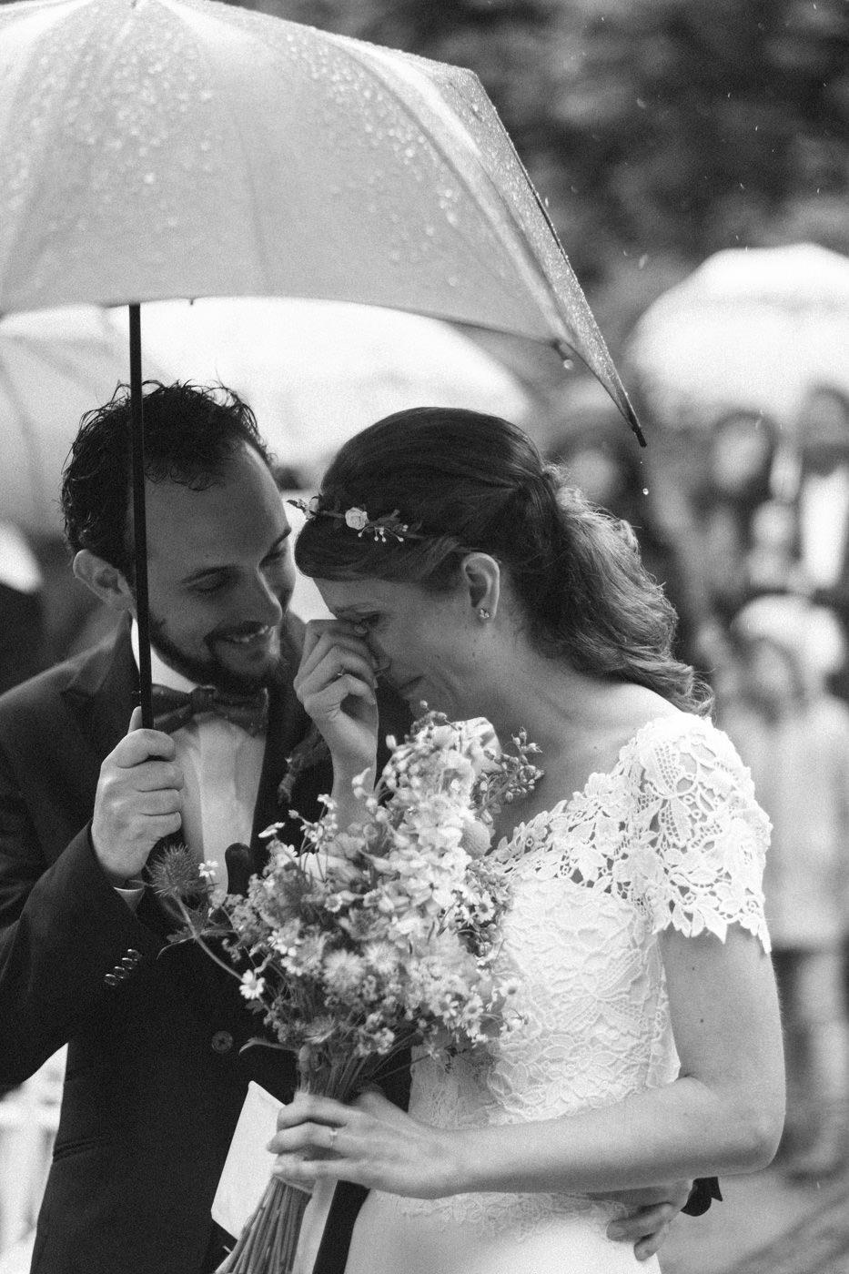 matrimoni_all_italiana_fotografo_matrimonio_toscana-31.jpg