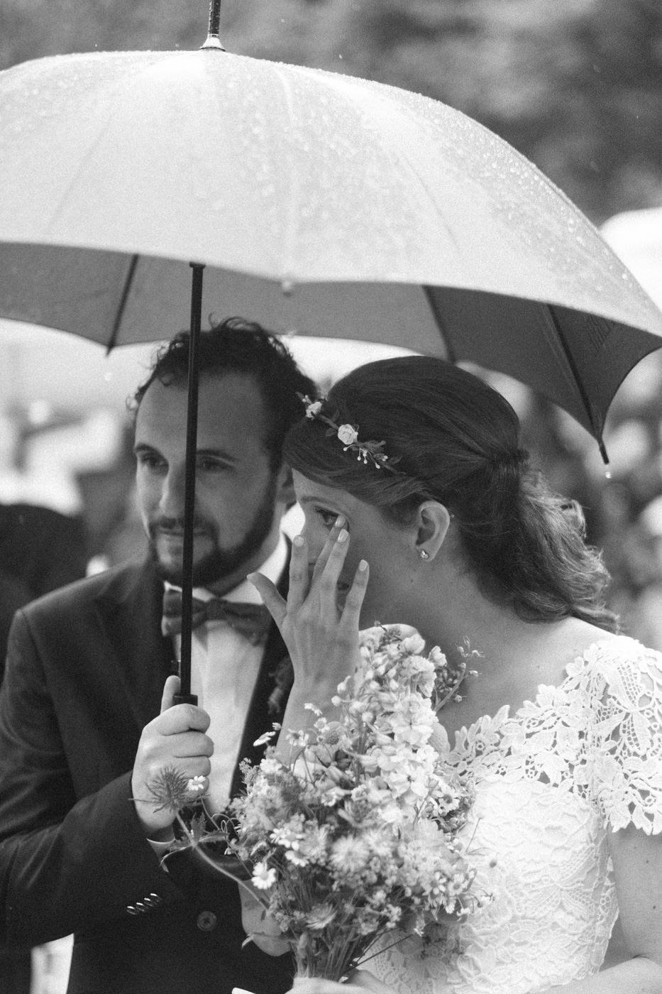 matrimoni_all_italiana_fotografo_matrimonio_toscana-32.jpg