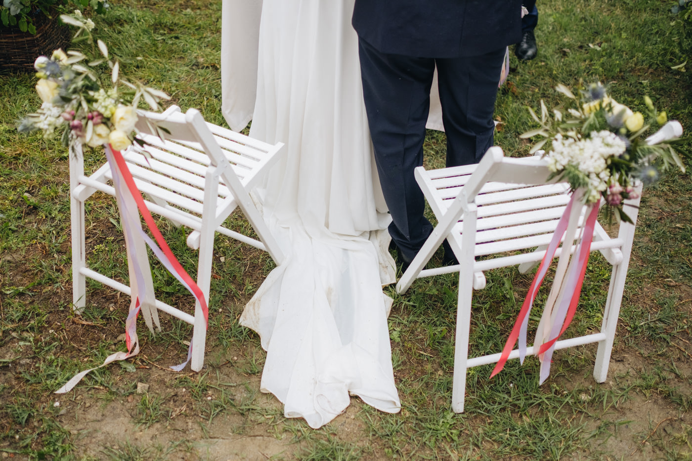 matrimoni_all_italiana_fotografo_matrimonio_toscana-34.jpg