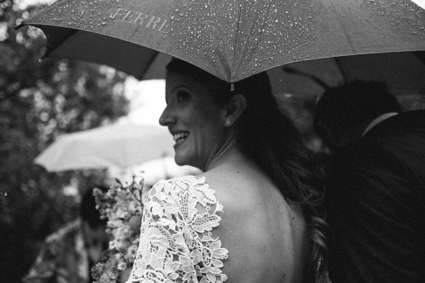 matrimoni_all_italiana_fotografo_matrimonio_toscana-35.jpg
