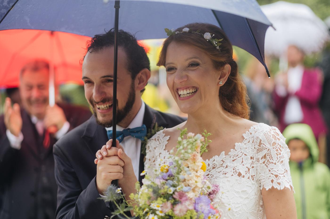 matrimoni_all_italiana_fotografo_matrimonio_toscana-36.jpg
