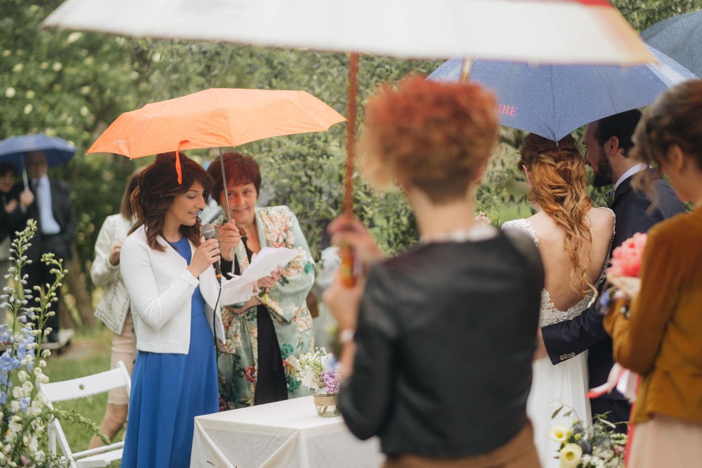 matrimoni_all_italiana_fotografo_matrimonio_toscana-37.jpg