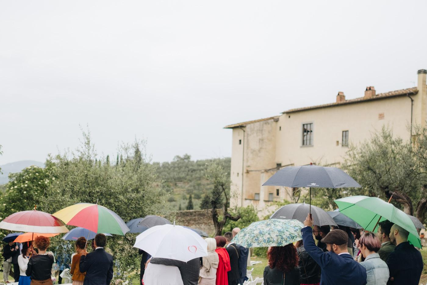 matrimoni_all_italiana_fotografo_matrimonio_toscana-39.jpg