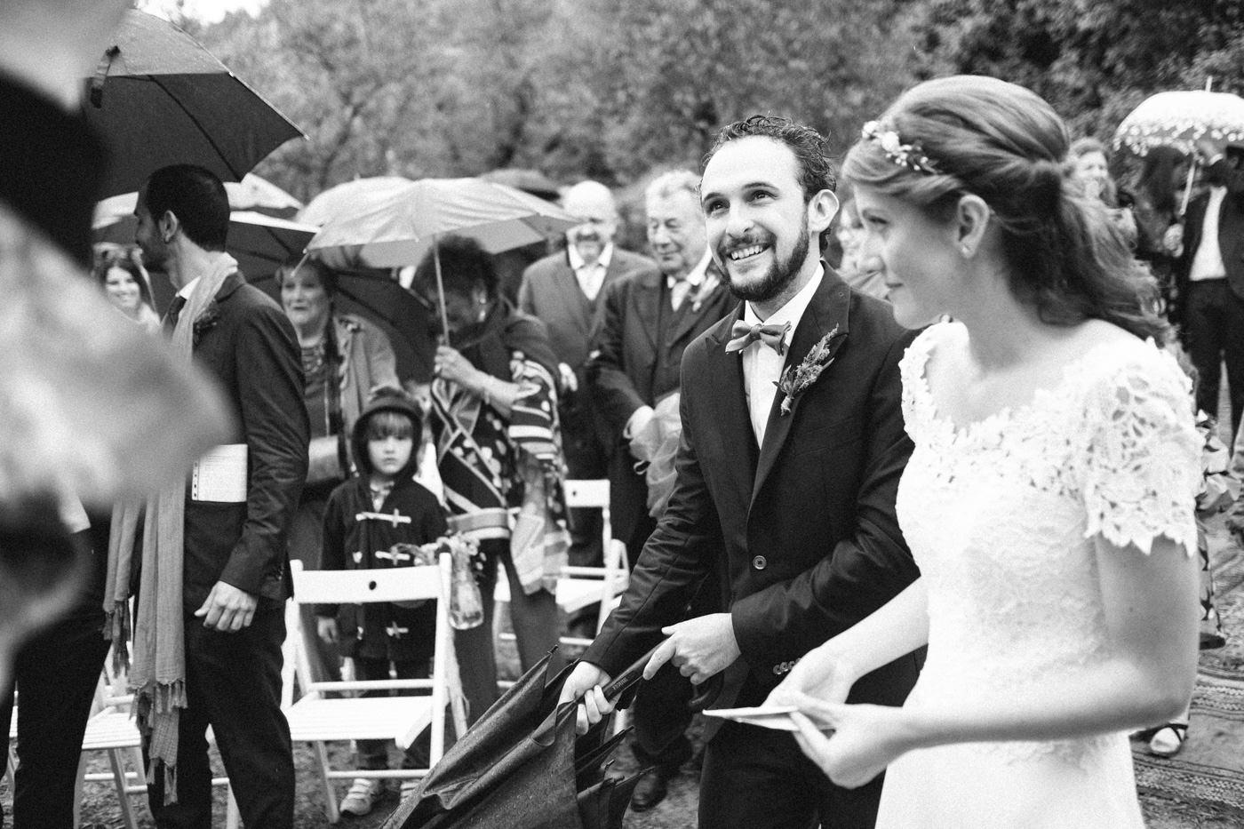 matrimoni_all_italiana_fotografo_matrimonio_toscana-40.jpg