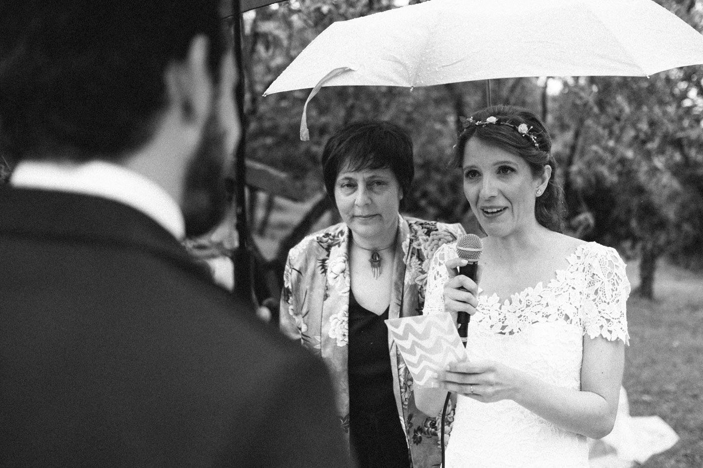 matrimoni_all_italiana_fotografo_matrimonio_toscana-41.jpg