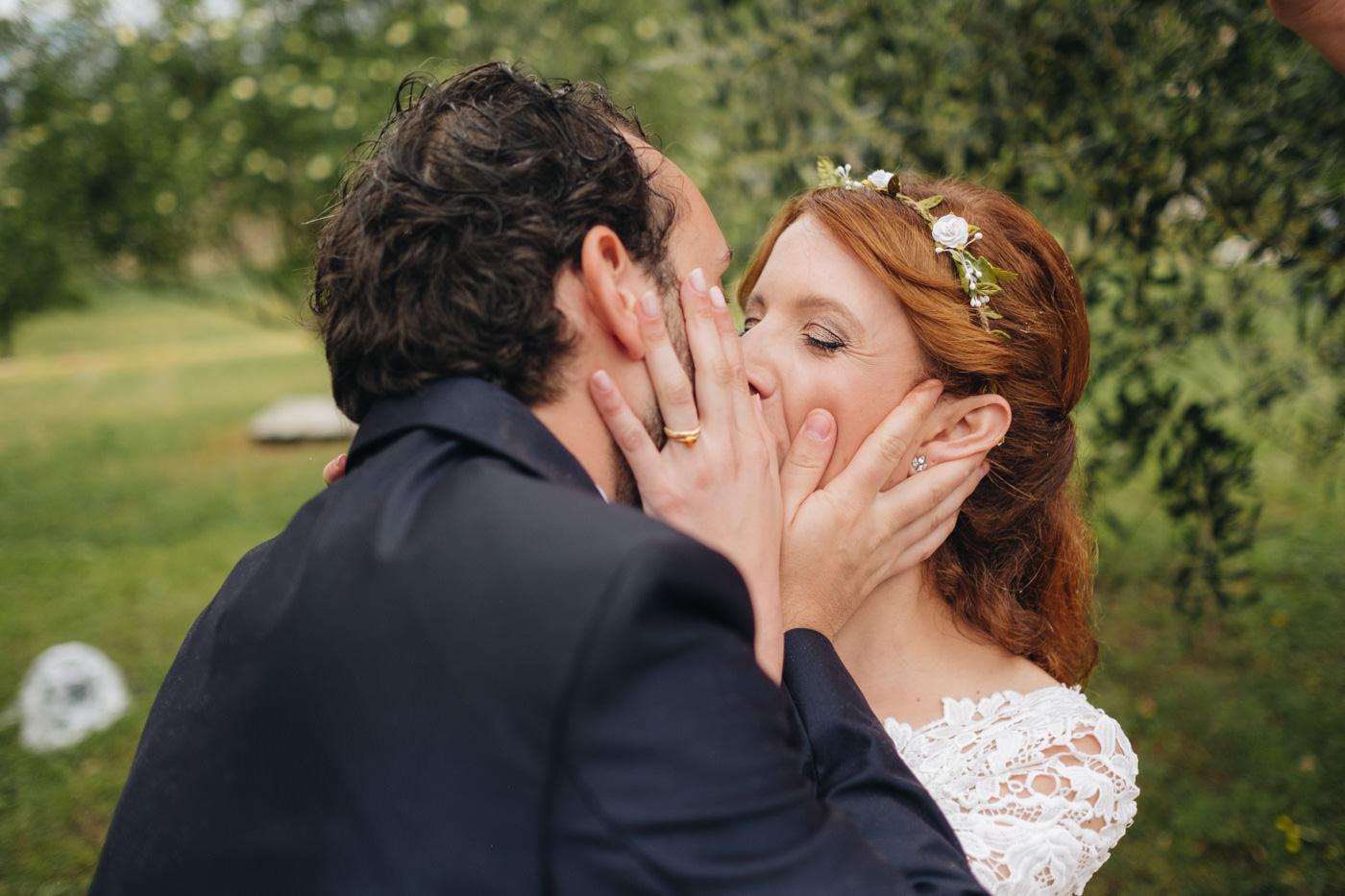 matrimoni_all_italiana_fotografo_matrimonio_toscana-43.jpg