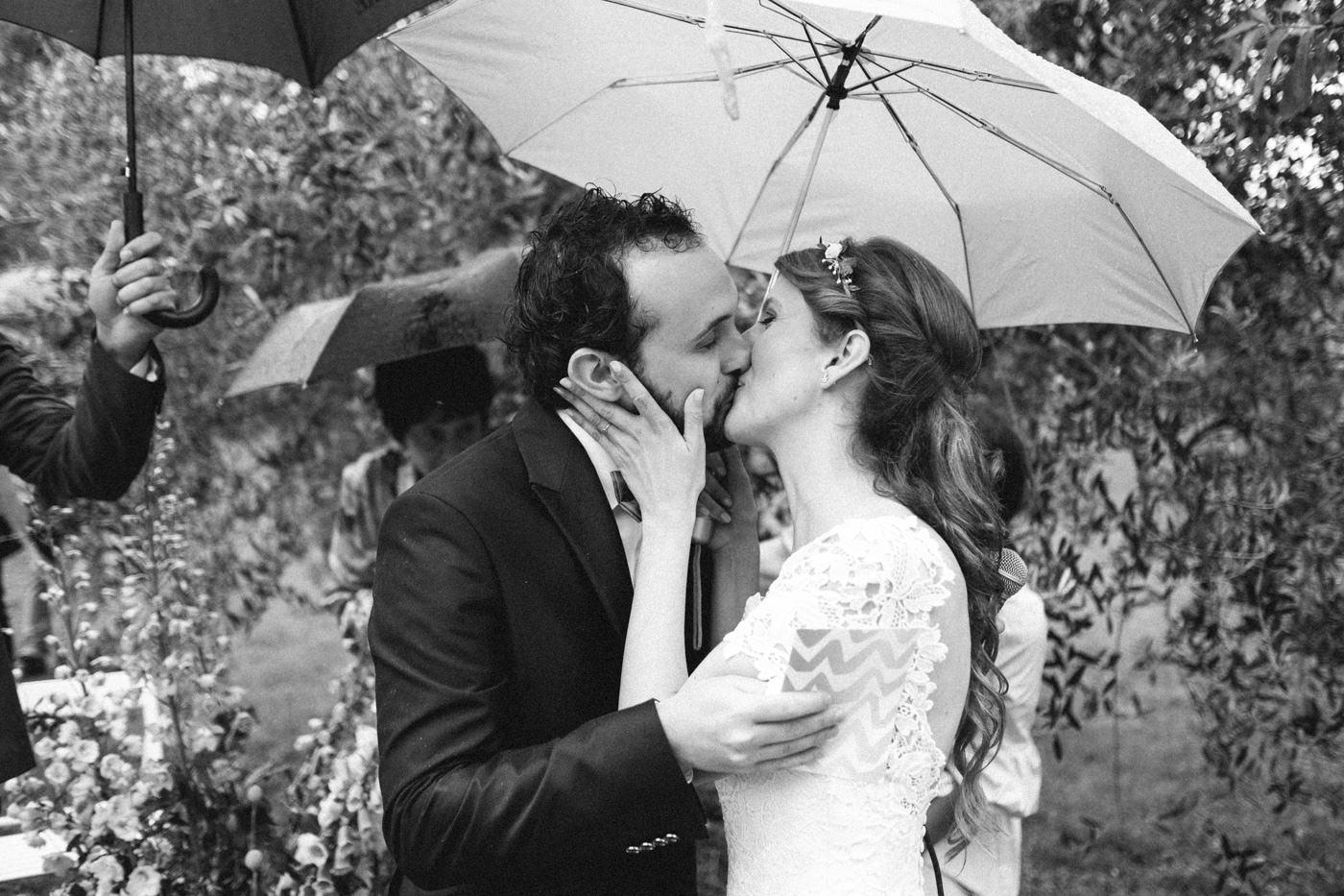matrimoni_all_italiana_fotografo_matrimonio_toscana-42.jpg