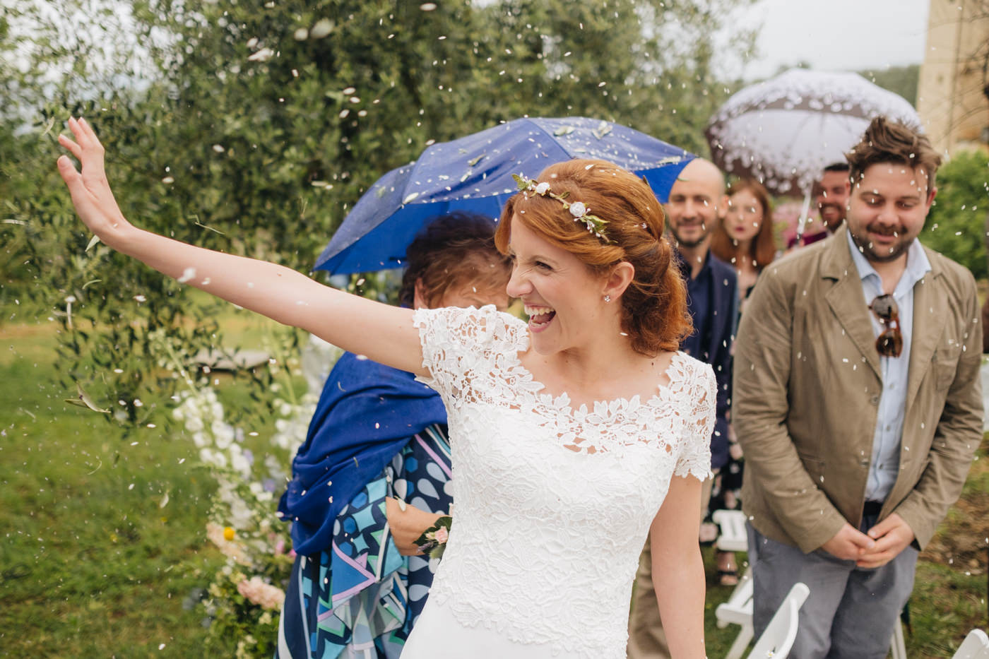 matrimoni_all_italiana_fotografo_matrimonio_toscana-45.jpg