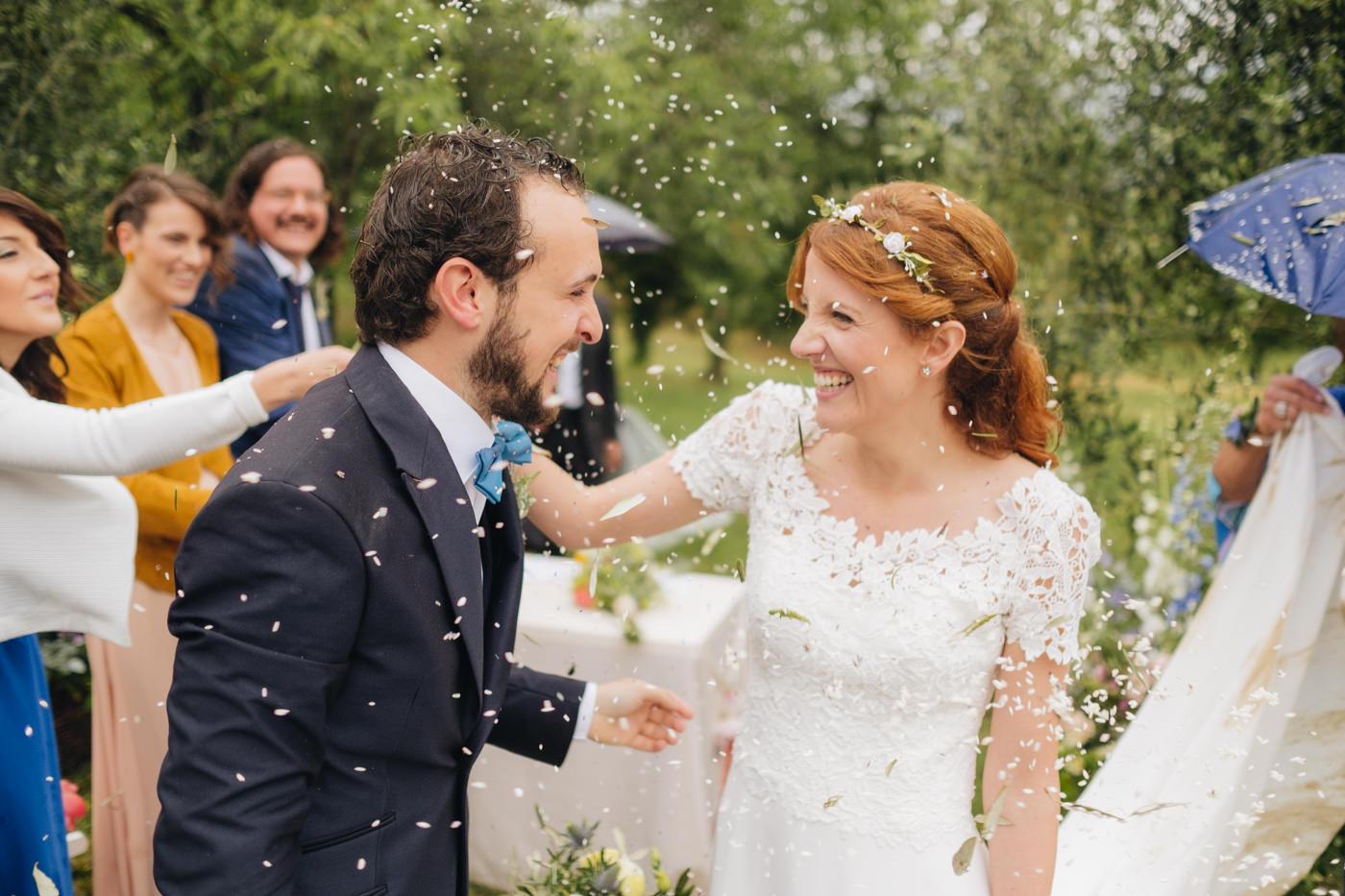 matrimoni_all_italiana_fotografo_matrimonio_toscana-46.jpg