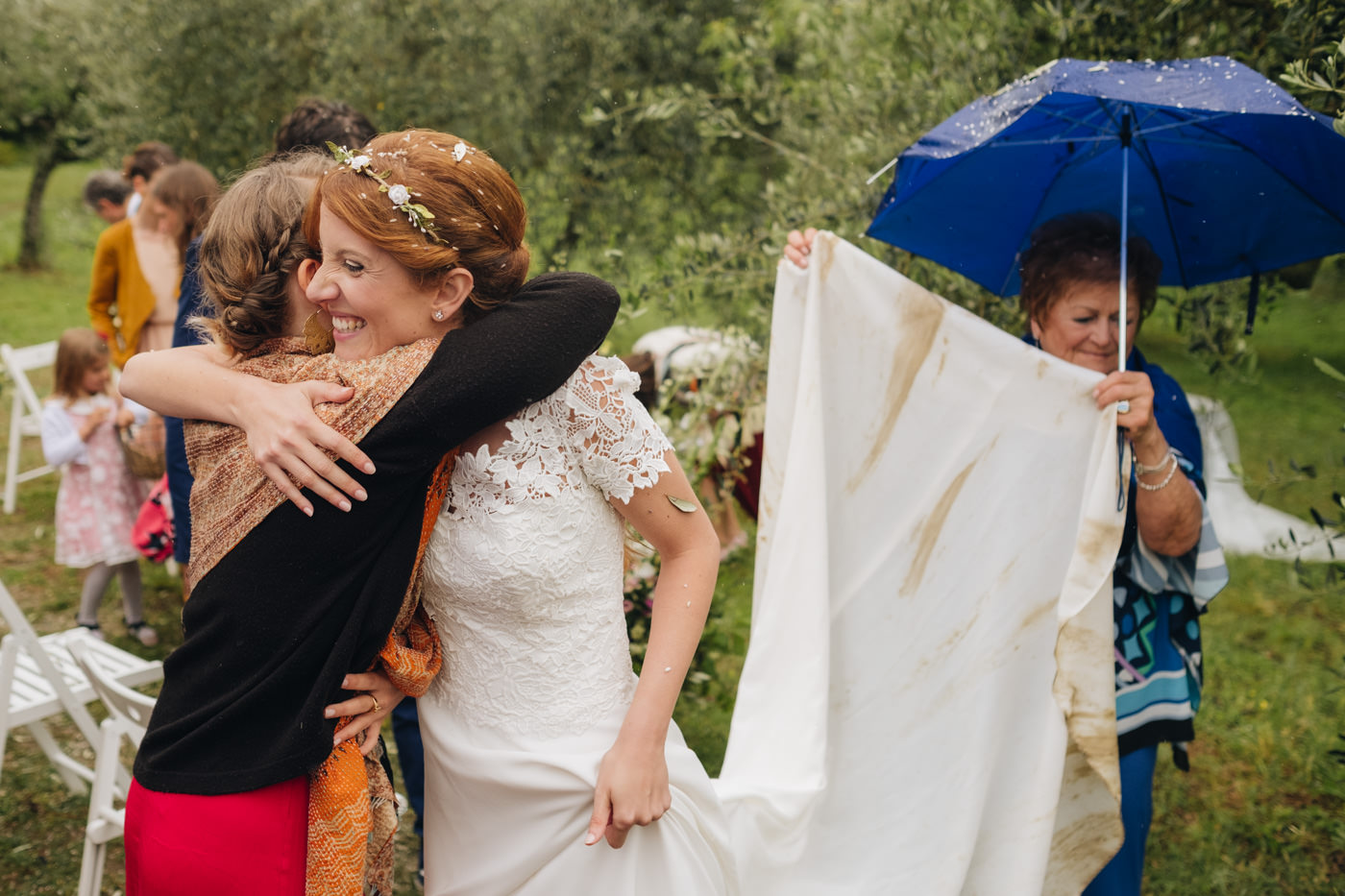 matrimoni_all_italiana_fotografo_matrimonio_toscana-47.jpg