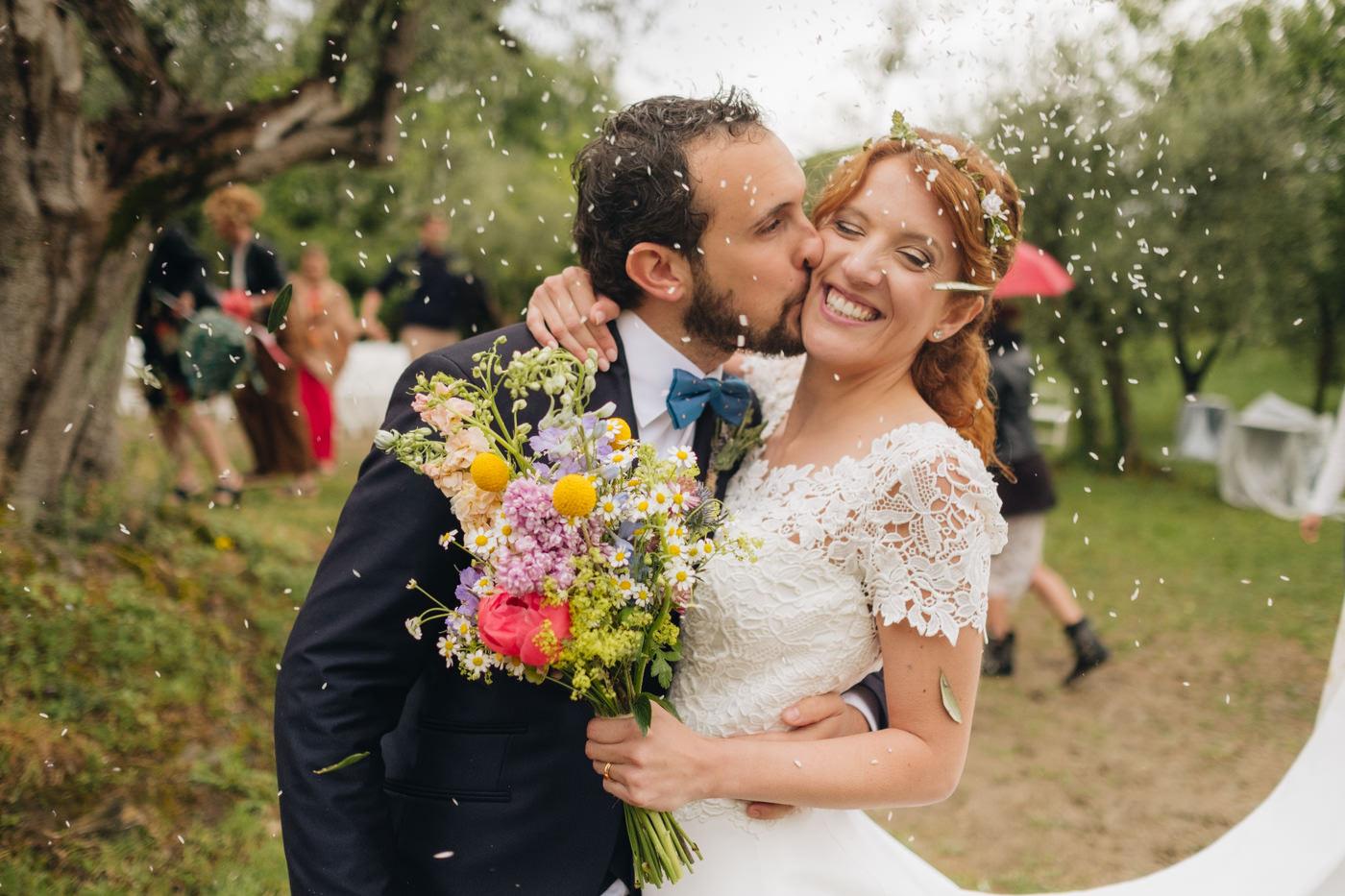 matrimoni_all_italiana_fotografo_matrimonio_toscana-48.jpg
