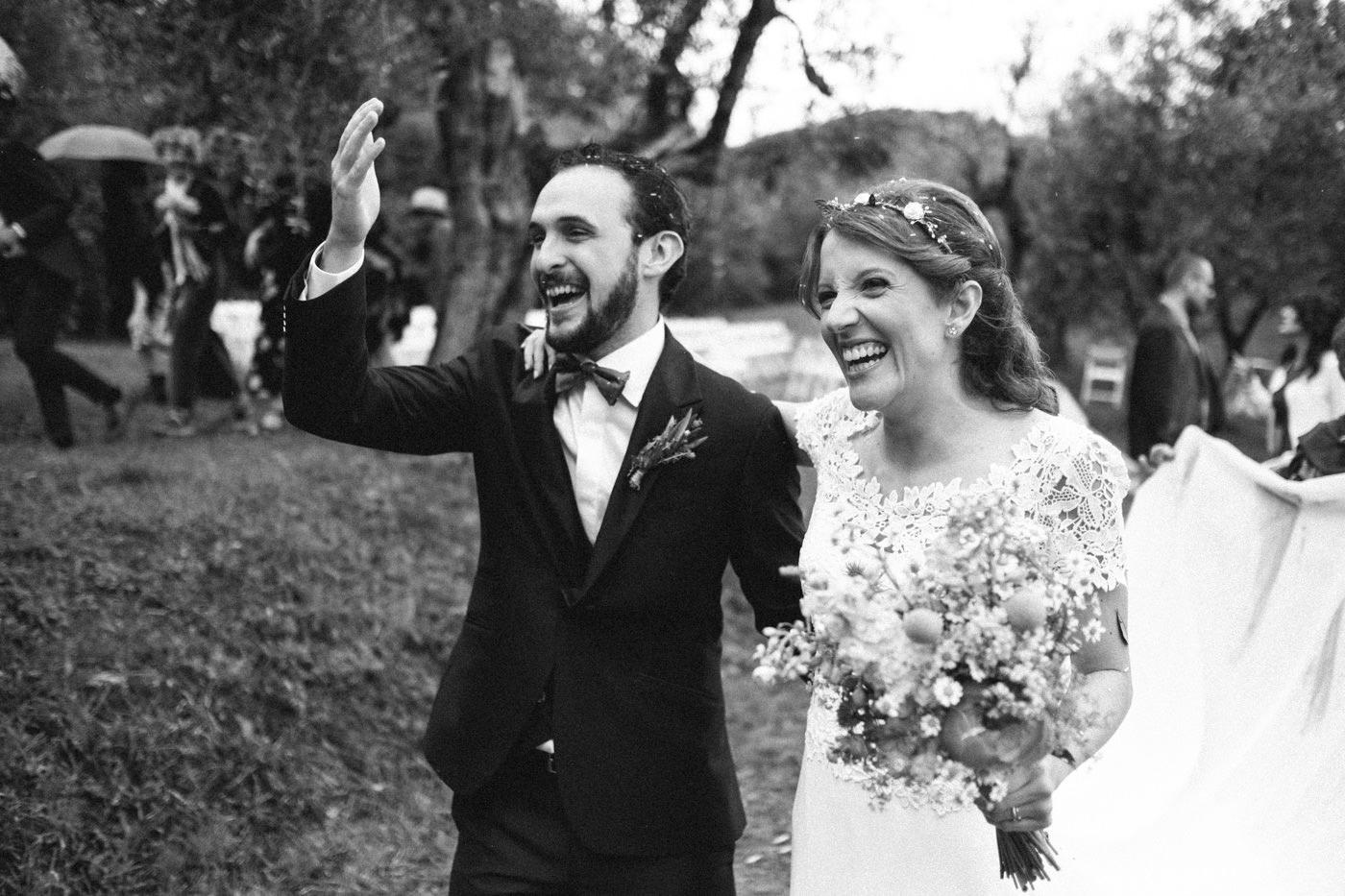 matrimoni_all_italiana_fotografo_matrimonio_toscana-49.jpg