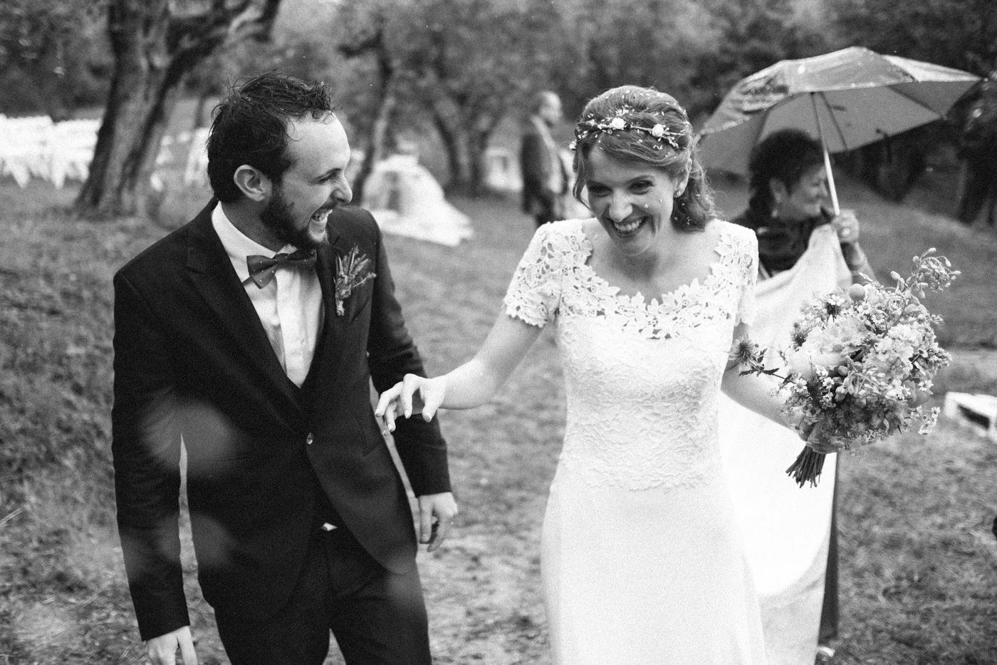 matrimoni_all_italiana_fotografo_matrimonio_toscana-50.jpg