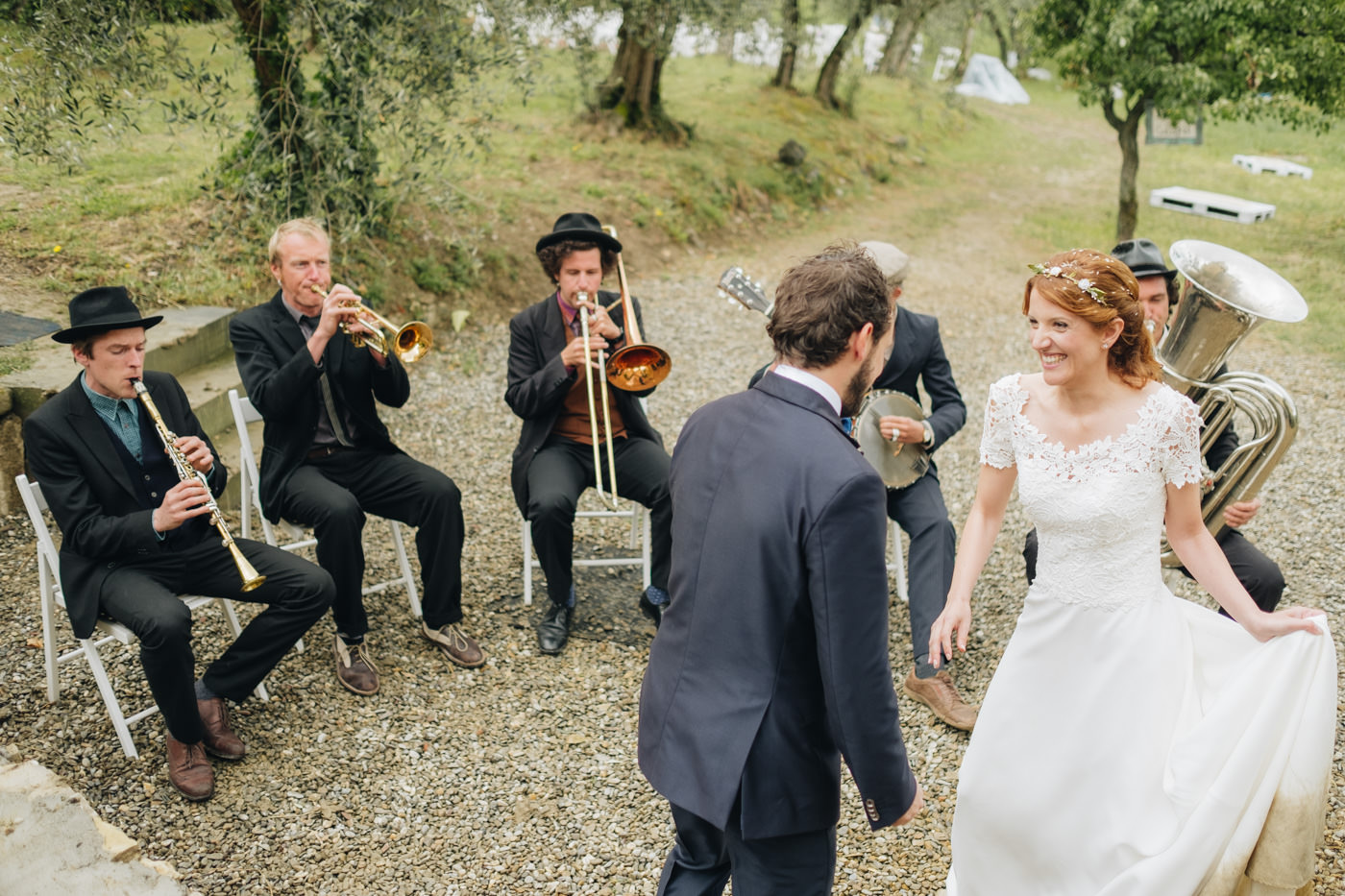 matrimoni_all_italiana_fotografo_matrimonio_toscana-53.jpg