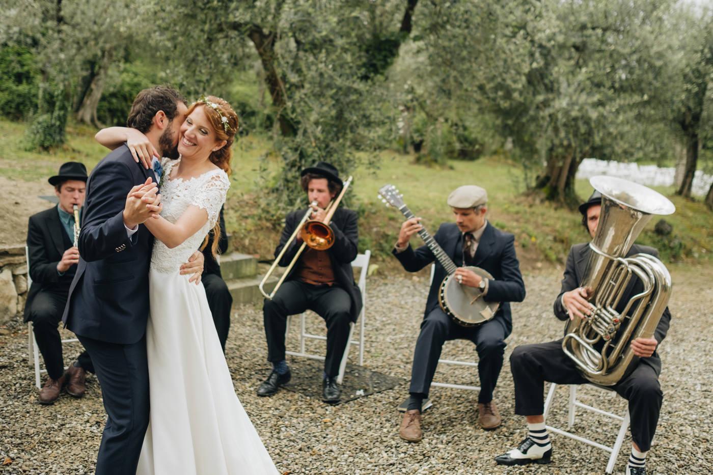 matrimoni_all_italiana_fotografo_matrimonio_toscana-54.jpg