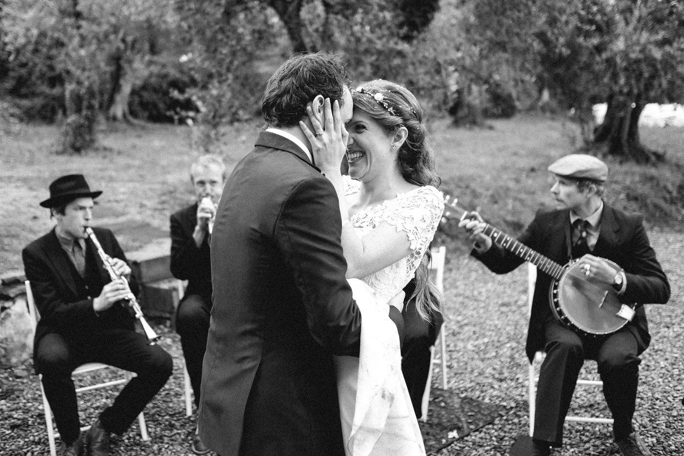 matrimoni_all_italiana_fotografo_matrimonio_toscana-55.jpg