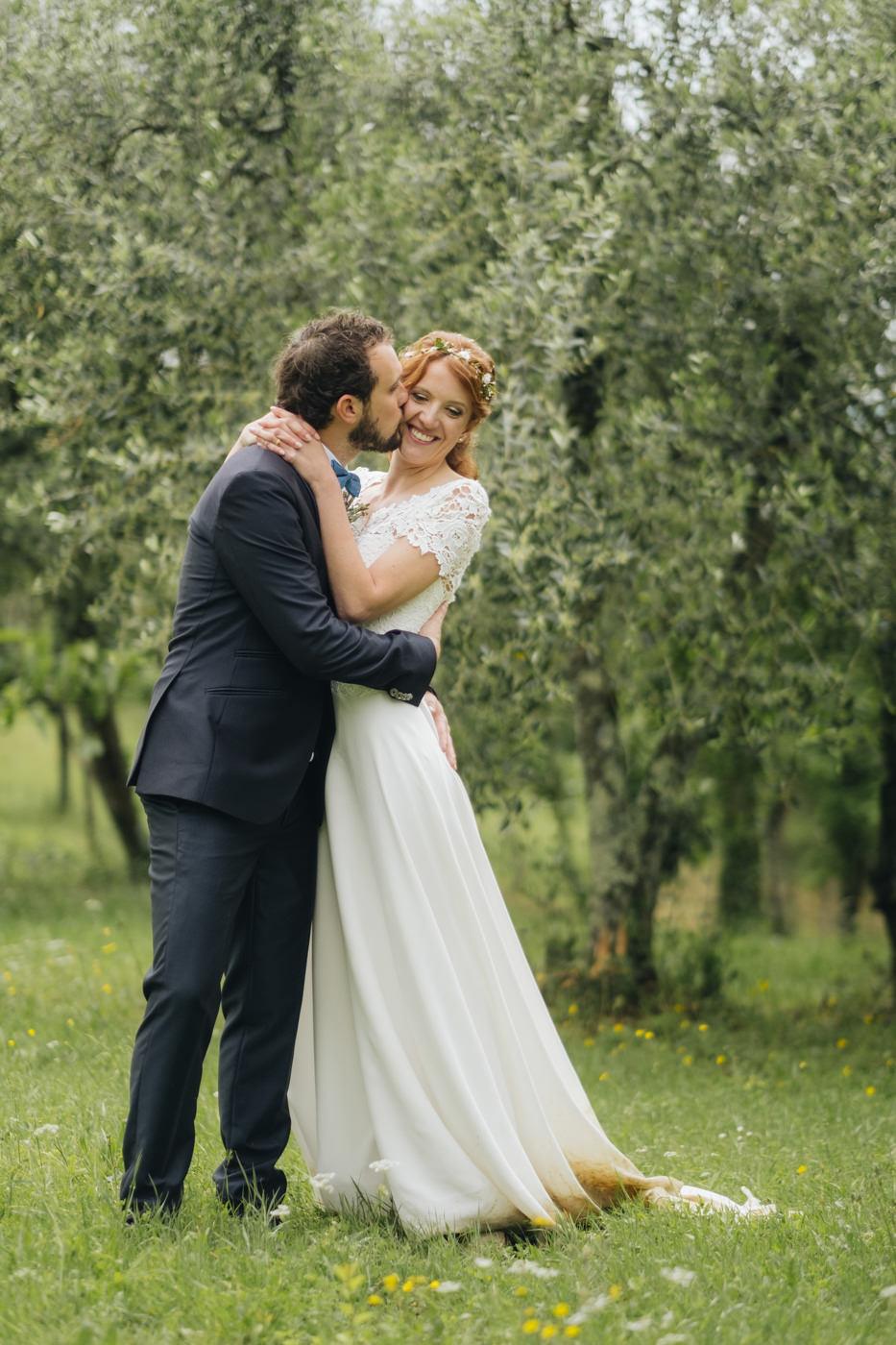 matrimoni_all_italiana_fotografo_matrimonio_toscana-57.jpg