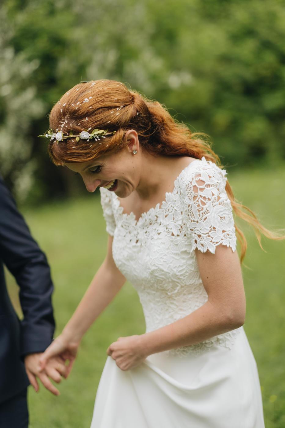 matrimoni_all_italiana_fotografo_matrimonio_toscana-58.jpg