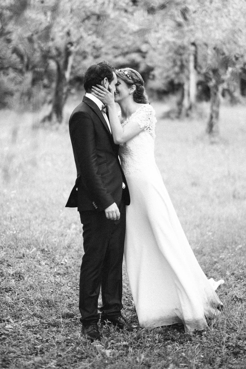 matrimoni_all_italiana_fotografo_matrimonio_toscana-59.jpg