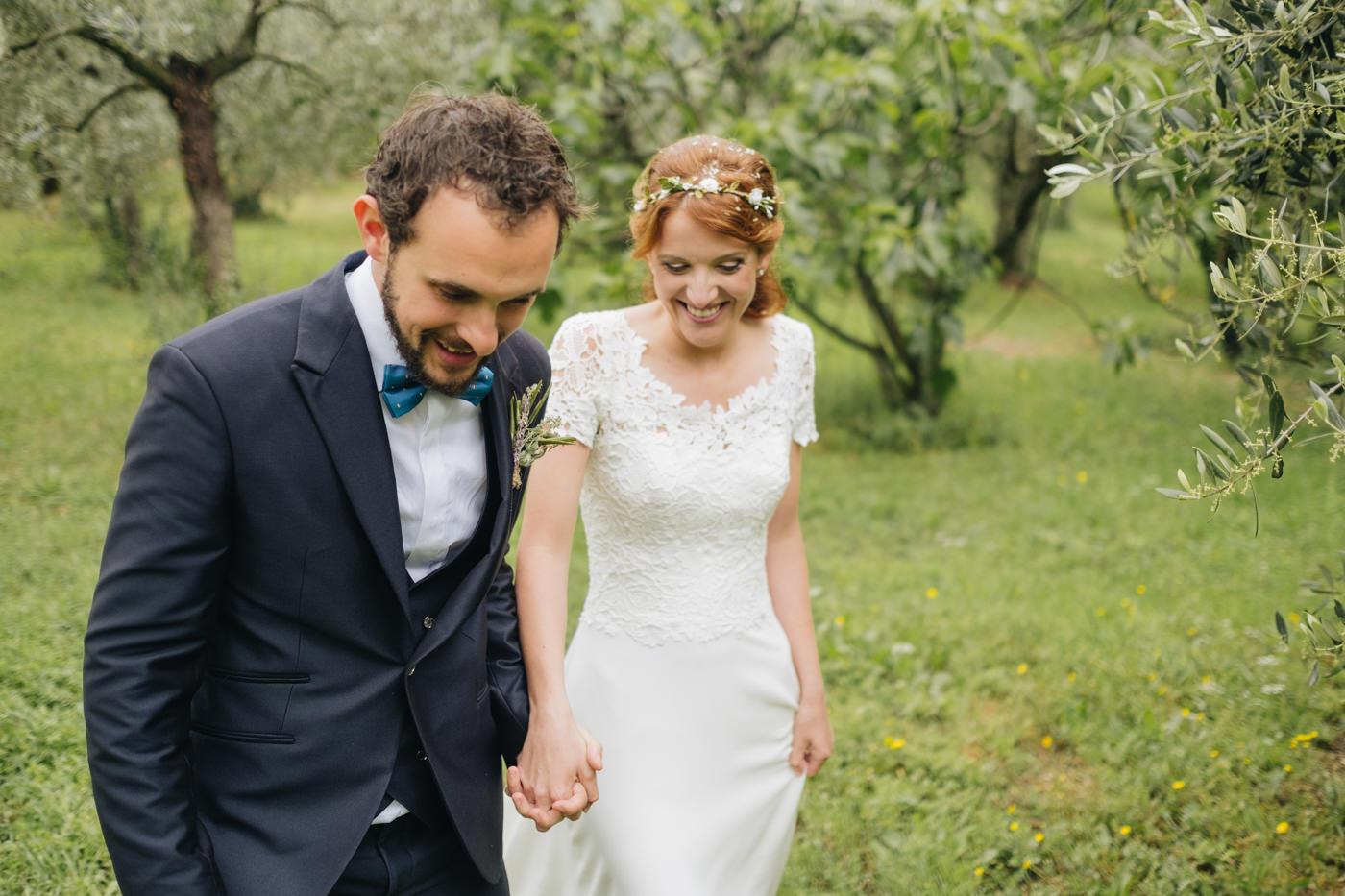 matrimoni_all_italiana_fotografo_matrimonio_toscana-61.jpg