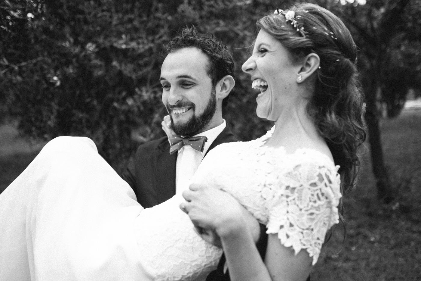 matrimoni_all_italiana_fotografo_matrimonio_toscana-60.jpg