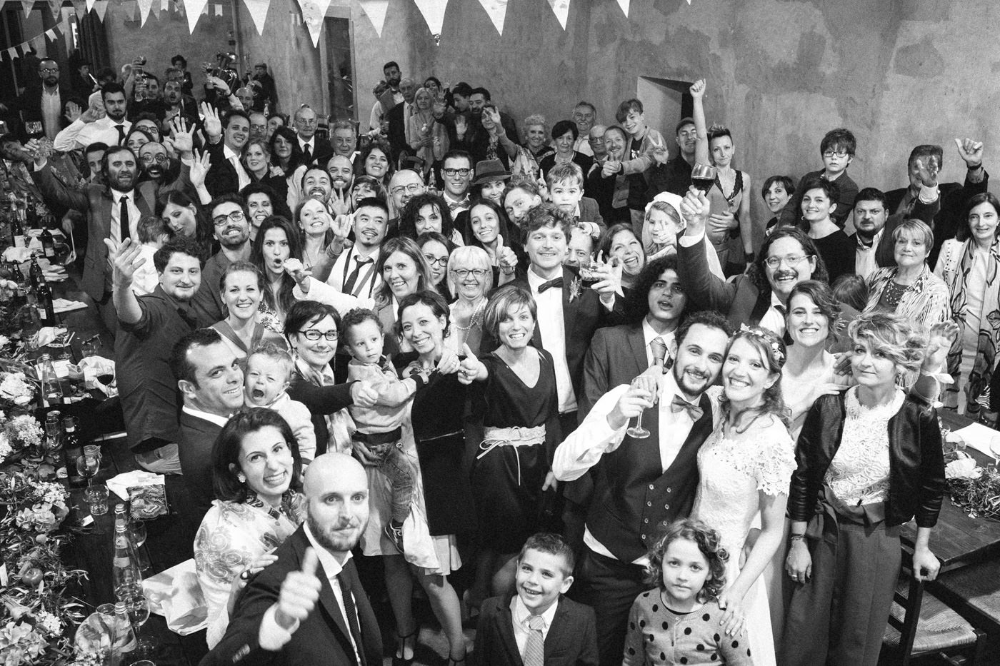 matrimoni_all_italiana_fotografo_matrimonio_toscana-63.jpg