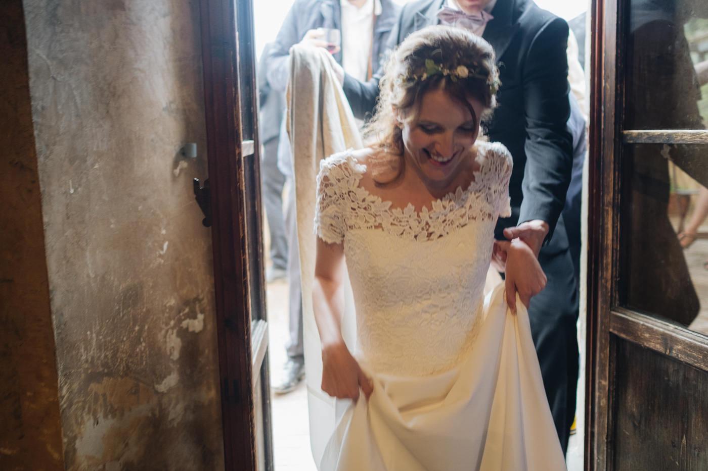 matrimoni_all_italiana_fotografo_matrimonio_toscana-64.jpg