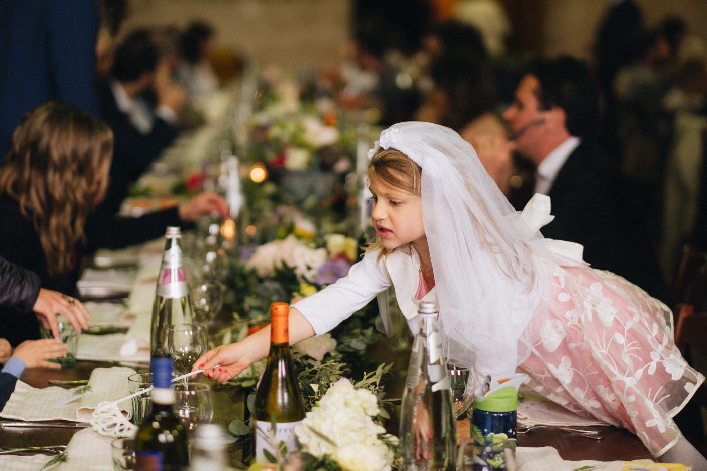 matrimoni_all_italiana_fotografo_matrimonio_toscana-67.jpg