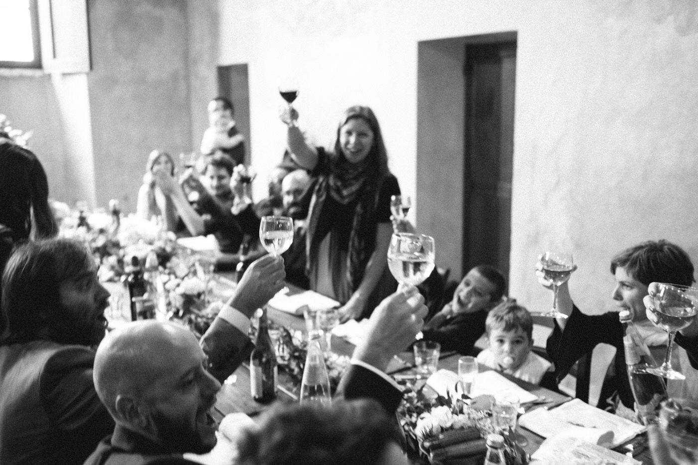 matrimoni_all_italiana_fotografo_matrimonio_toscana-68.jpg