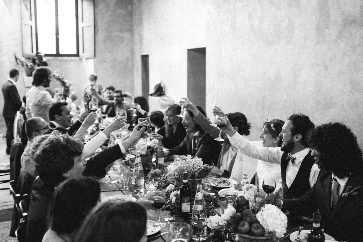 matrimoni_all_italiana_fotografo_matrimonio_toscana-69.jpg