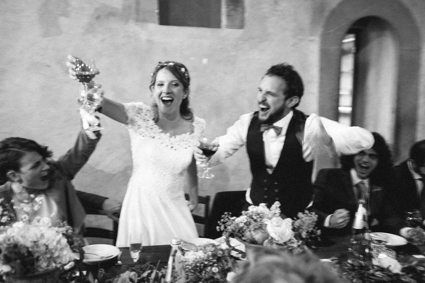 matrimoni_all_italiana_fotografo_matrimonio_toscana-70.jpg