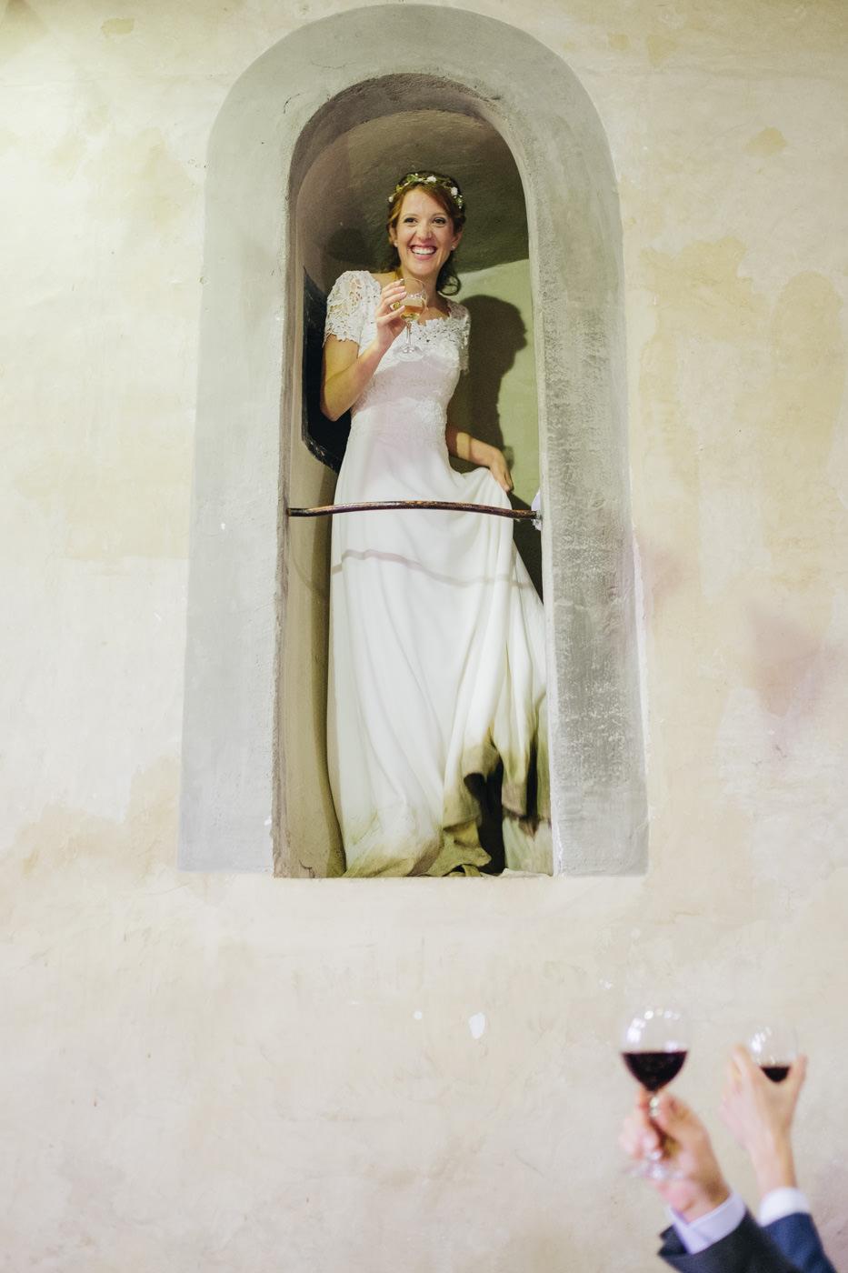 matrimoni_all_italiana_fotografo_matrimonio_toscana-73.jpg