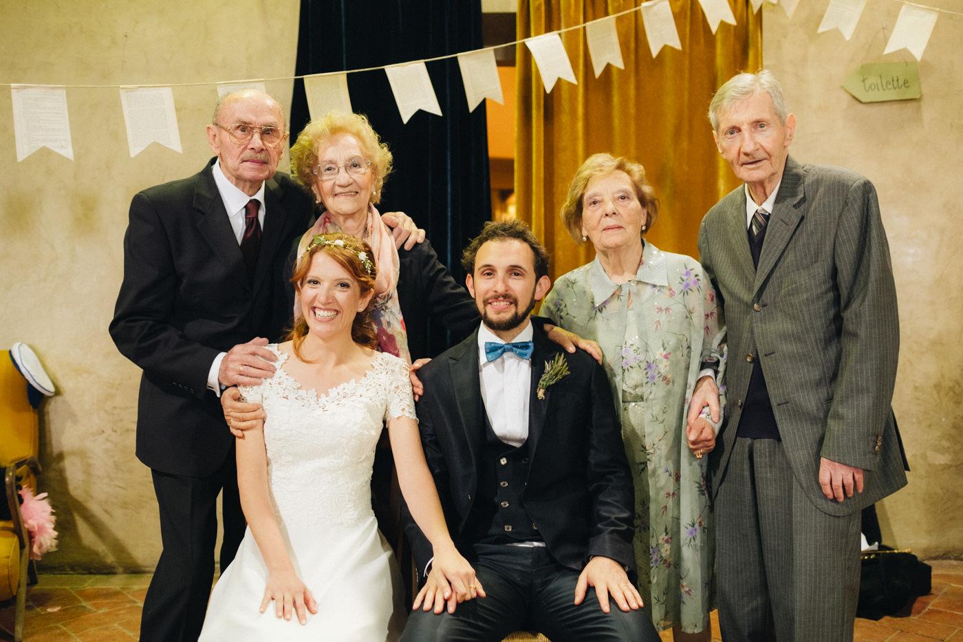matrimoni_all_italiana_fotografo_matrimonio_toscana-72.jpg
