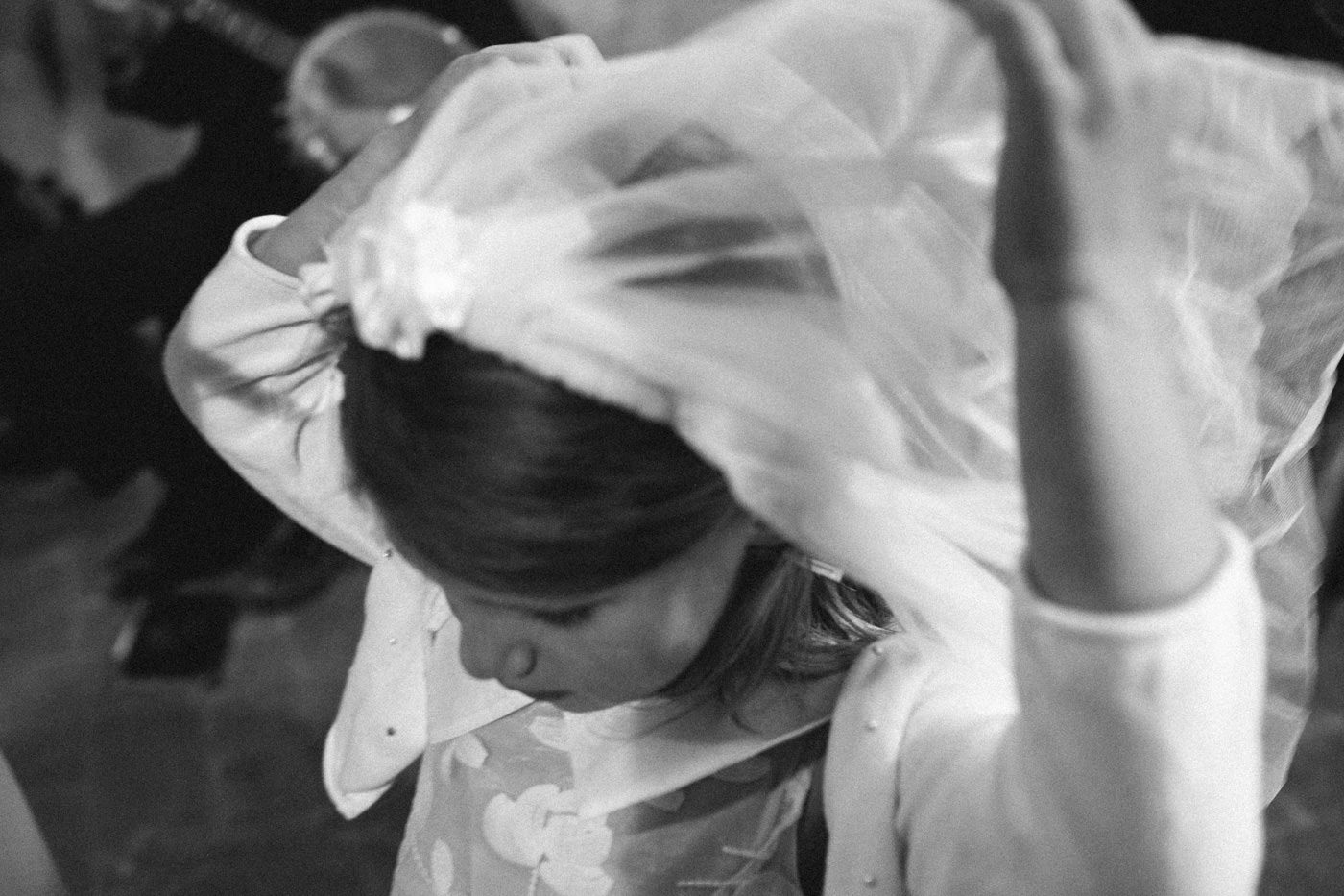 matrimoni_all_italiana_fotografo_matrimonio_toscana-75.jpg