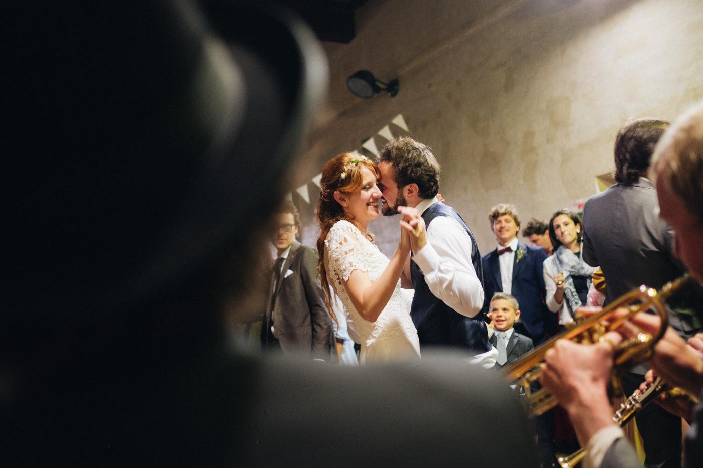 matrimoni_all_italiana_fotografo_matrimonio_toscana-77.jpg