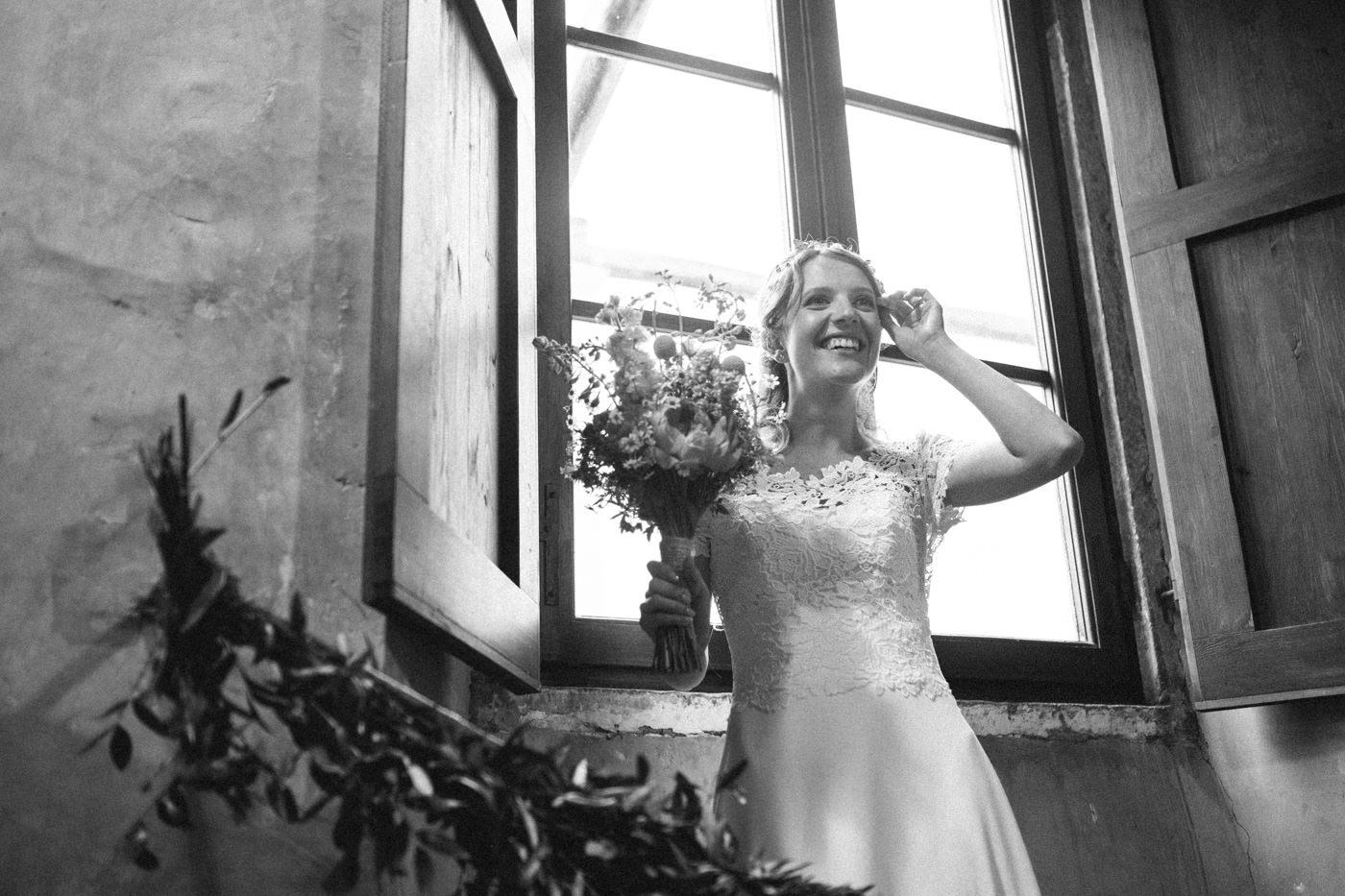 matrimoni_all_italiana_fotografo_matrimonio_toscana-79.jpg