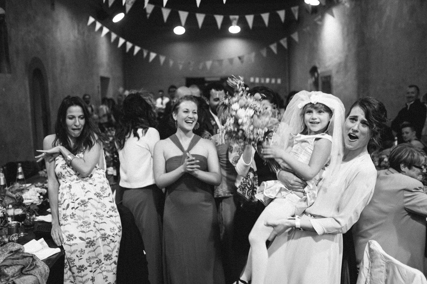 matrimoni_all_italiana_fotografo_matrimonio_toscana-80.jpg