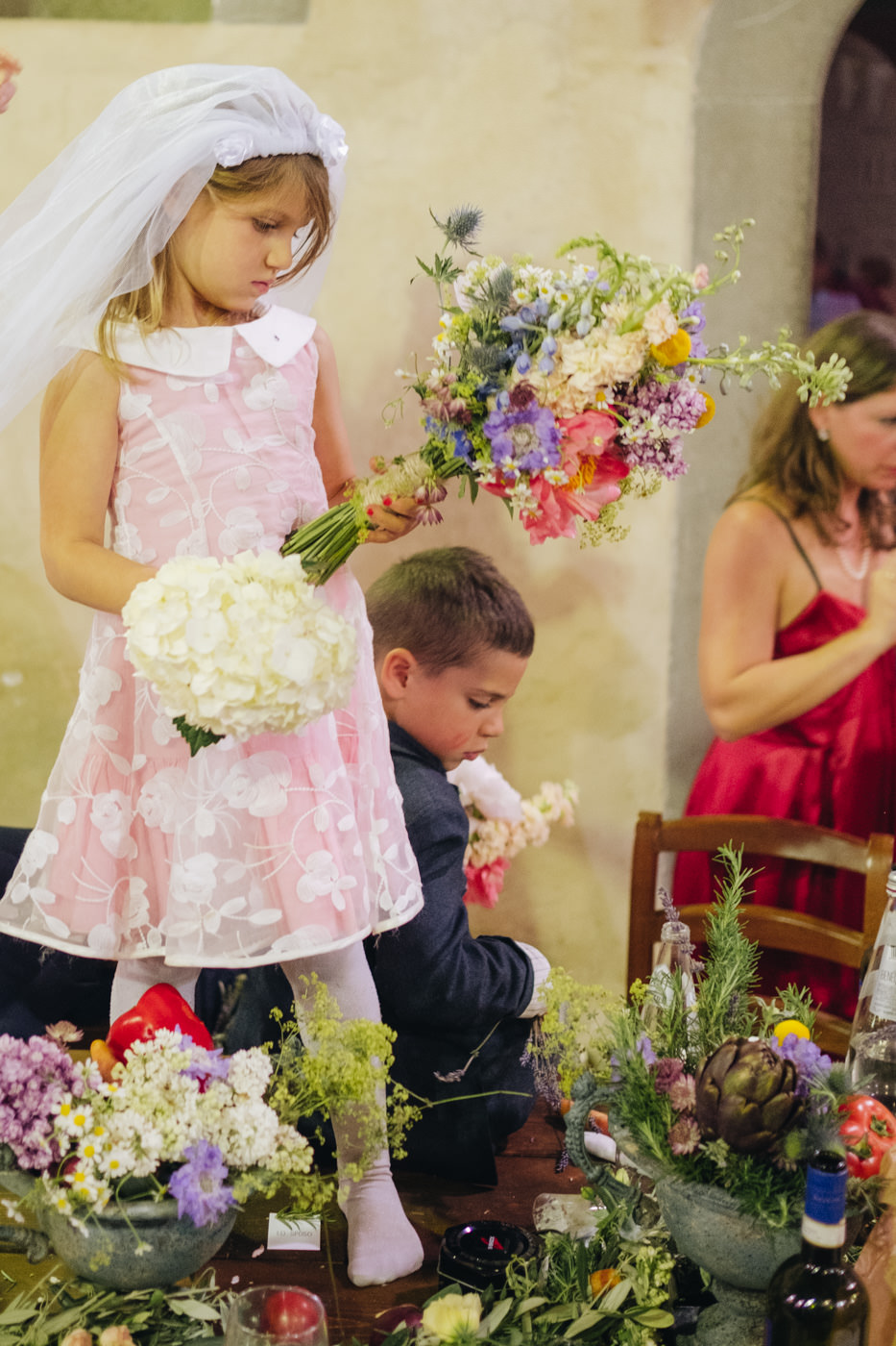 matrimoni_all_italiana_fotografo_matrimonio_toscana-81.jpg