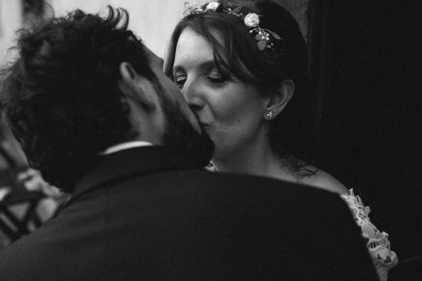 matrimoni_all_italiana_fotografo_matrimonio_toscana-84.jpg