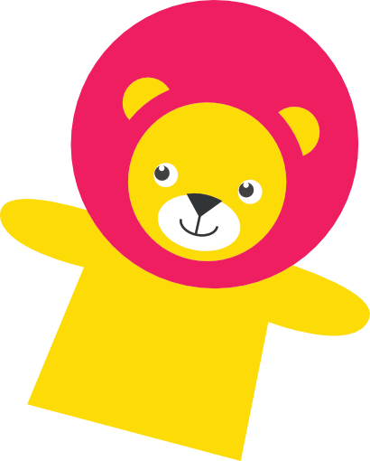 SWYV_lion.png